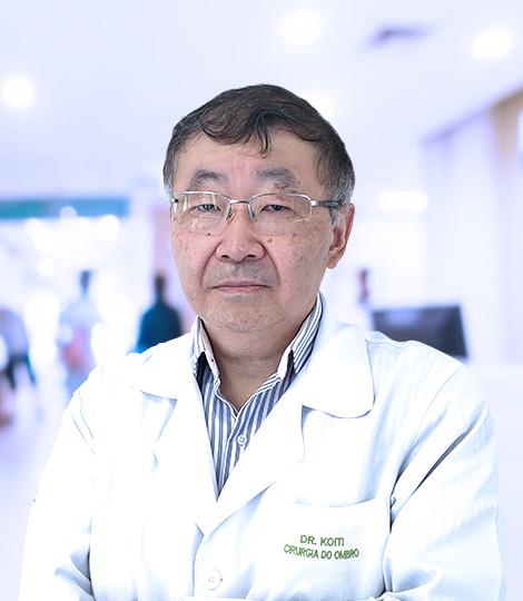 dr_koiti