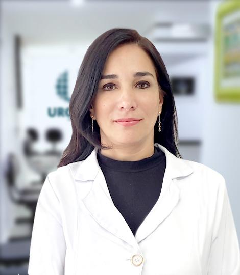 Patrícia Noemi Apelbaum