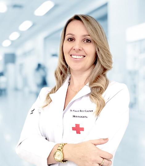 dr_mariana