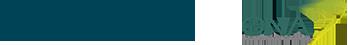 logo-uropar-site2